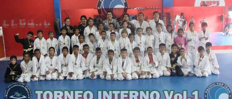 IJEF-Jiu-Jitsu-Ecuador