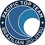 Pacific Top Team Logo